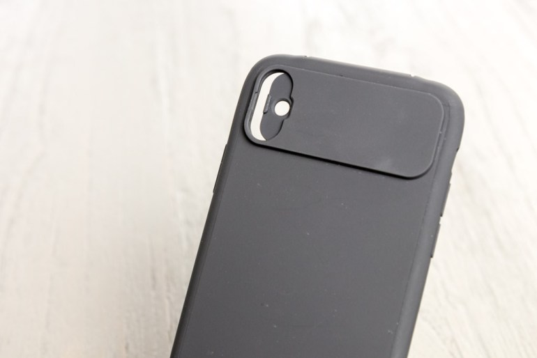 Spy-Fy Privacy case tech365nl 005