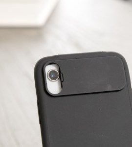 Spy-Fy Privacy case tech365nl 100