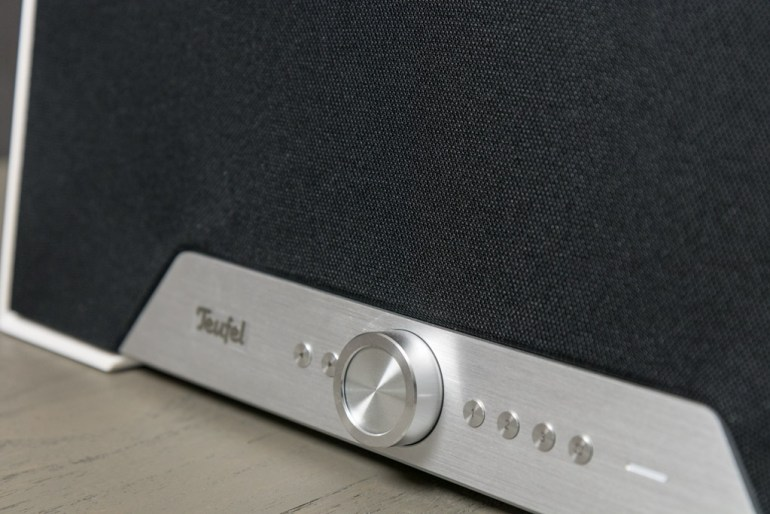 Teufel One tech365nl 002