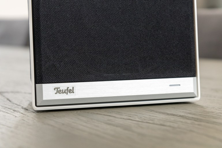 Teufel One tech365nl 015