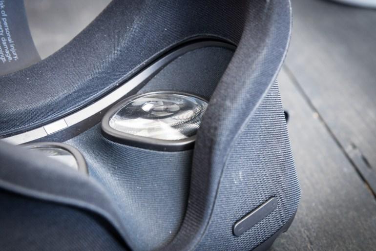 Oculus Quest tech365nl 007