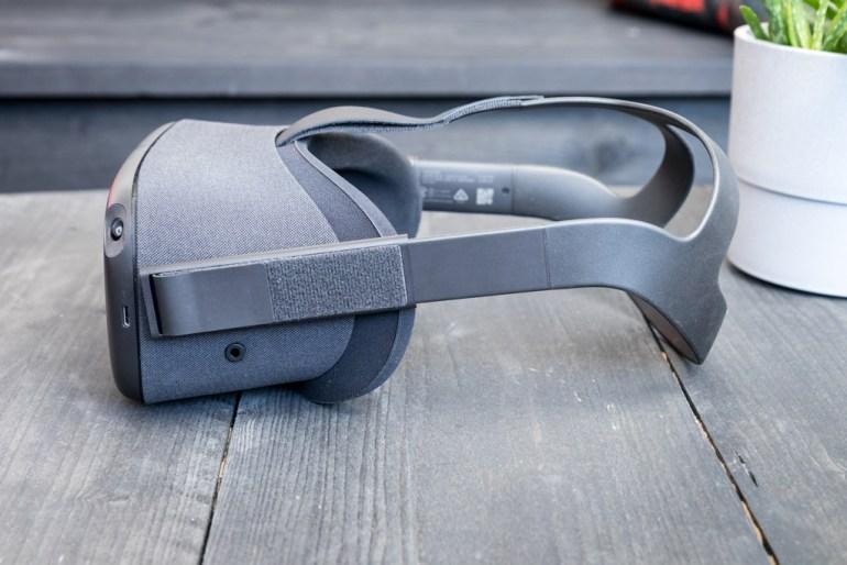 Oculus Quest tech365nl 008
