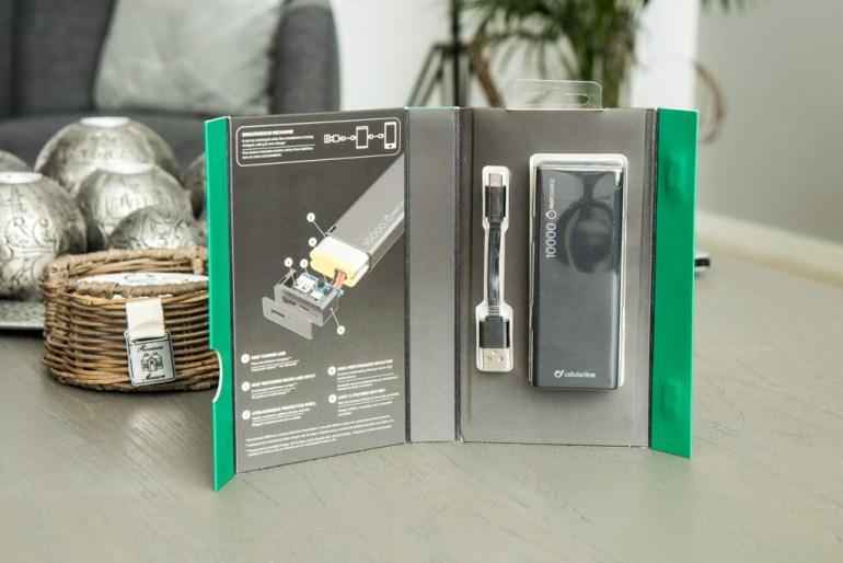 Cellularline FreePower Slim tech365nl 002