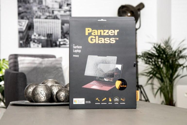 Panzerglass screenprotector tech365nl 001