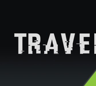 HackTheBox WriteUp Traverxec