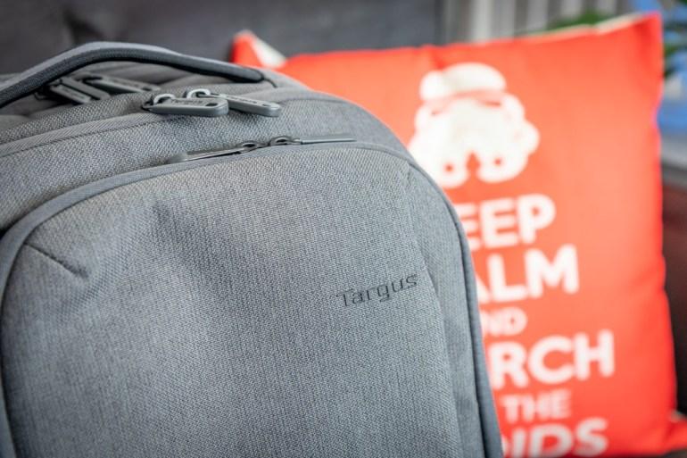 Targus Cypress EcoSmart tech365 003