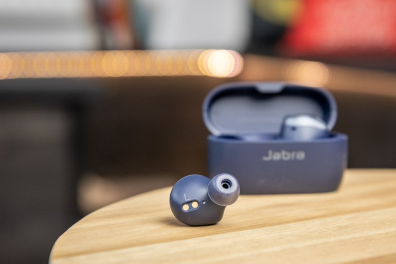 Jabra Active 75t tech365 007