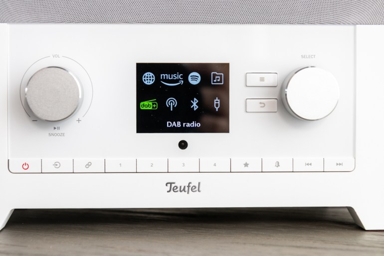 Tefeul Radio 3SIXTY tech365 012