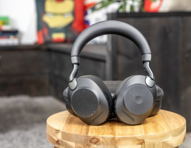 Jabra Evolve2 85 tech365 100