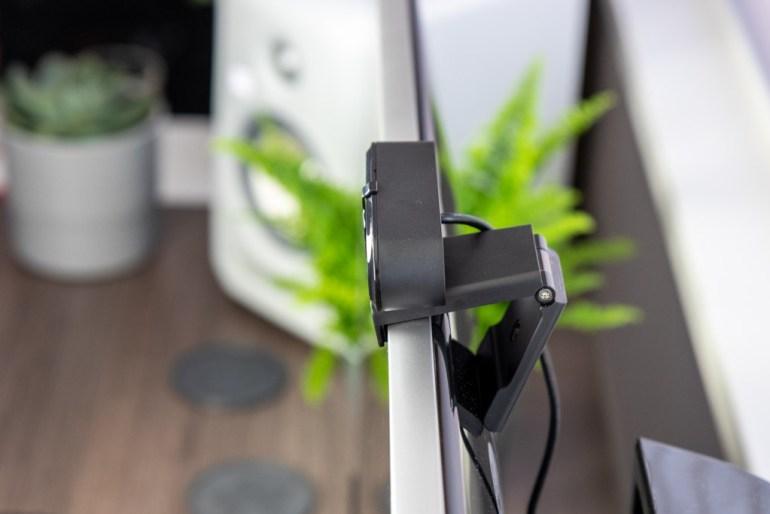 Sandberg USBwebcam Pro tech365 003