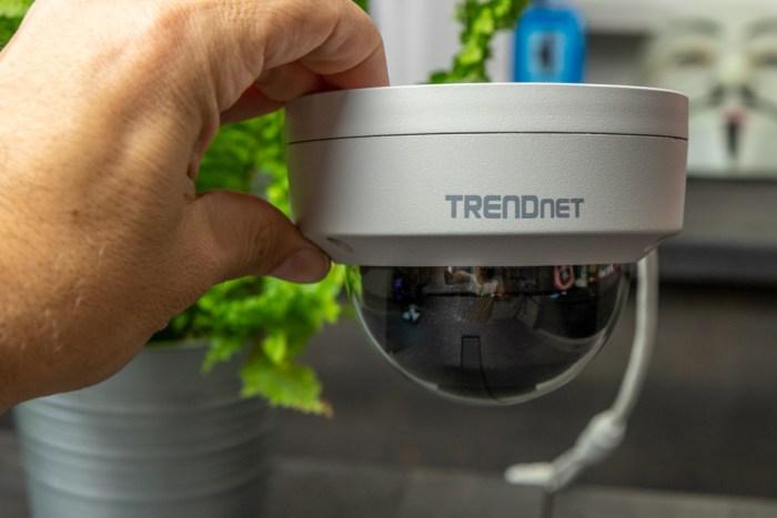 TRENDnet TV-IP1315PI tech365 015