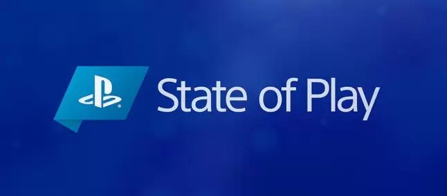 state of play playstation 5