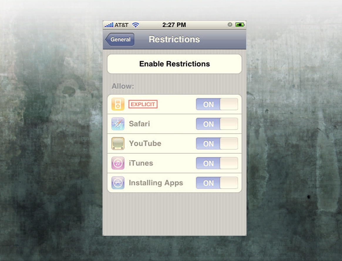 iPhone Tricks – Top 10 Tricks to Improve Your iPhone User Experience