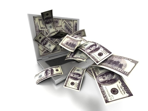 How To Get Maximum Revenue From Your Blog?