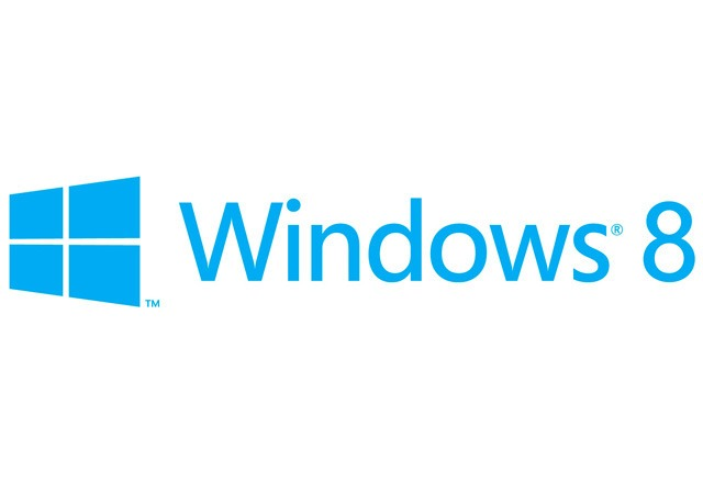 Windows 8 – A Whole New Operating System for Windows Fans!