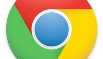google chrome features will improve your browsing experience