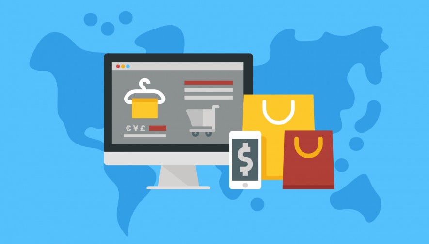 What Does Your eCommerce Business Need: A Personal Touch or Faster Support?