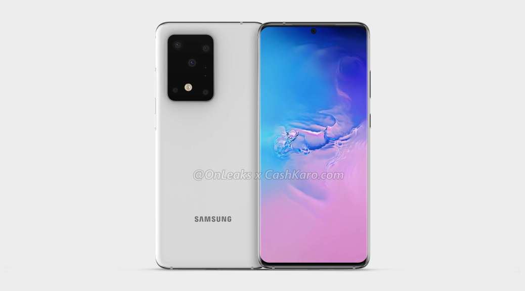 Samsung GALAXY_S11_PLUS