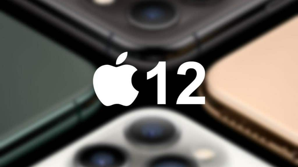 iPhone 12 Rumors, Leaks and Speculated Features So Far