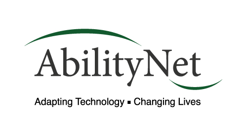 Image result for abilitynet