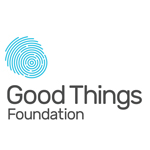 Good Things Foundation