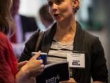 Guests at Tech4Good Awards 2014
