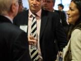 Richard Ferriman, CEO CloudSymphony and Tech4Good Judge 2014