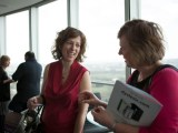 Tech4Good Awards gives people the chance to meet similar organisations