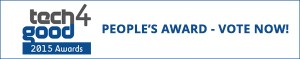 peoples-award-vote-now