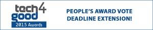 peoples-award-deadline-extension