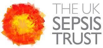 The Sepsis Trust UK logo