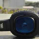 Latest Wireless Bluetooth Stereo Headphone JBL J56BT