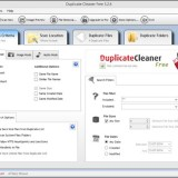 Best Tools For Duplicate Files Search And Delete In Windows