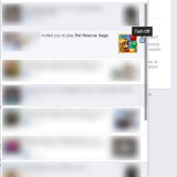 How To Turn Off Game And App Invites On Facebook Notification