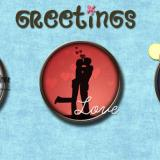 Best Free Greeting Card Apps