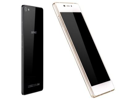 GIONEE ELIFE S7 (1)