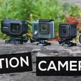 5 Best Action Cameras For Epic Videos And Extreme Photos