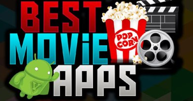 Best Movie And TV Show Streaming Video Apps To Make Fun For Free