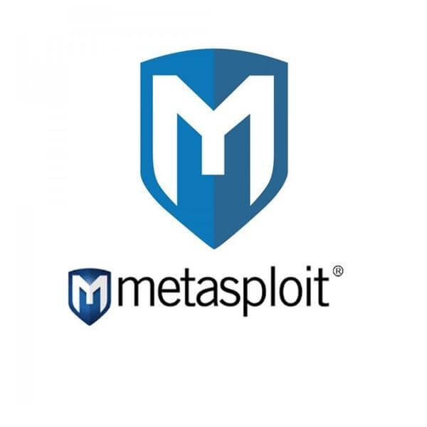 Installing Metasploit-Framework in Android using termux app