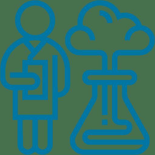 R&D Tax Incentive Services
