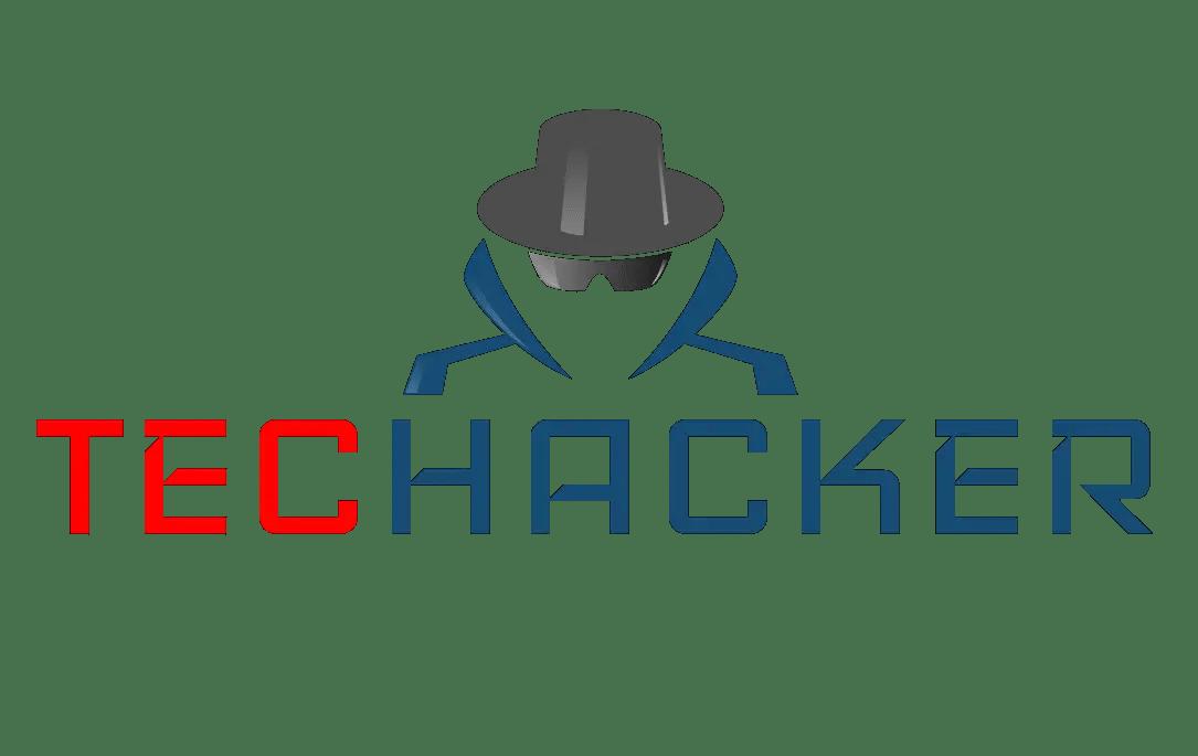 TecHacker