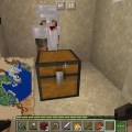 Minecraft Treasure Map [2020]: How to Use Treasure Map in Minecraft