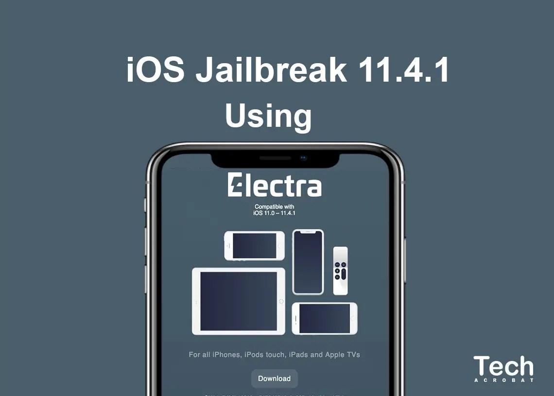 download tweakbox ios 11.4