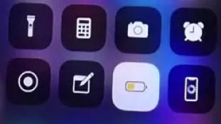 The TOP 41 Best Unc0ver iOS 12 – iOS 12 1 2 Jailbreak Cydia