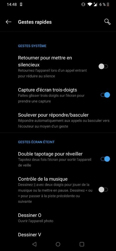 [GUIDE] : Android: How to Take Screenshots and Videos with Any Smartphone Part three
