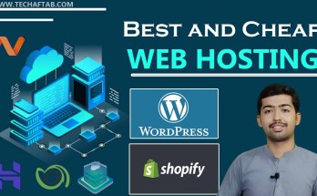 Which Hosting is Best for WordPress Website