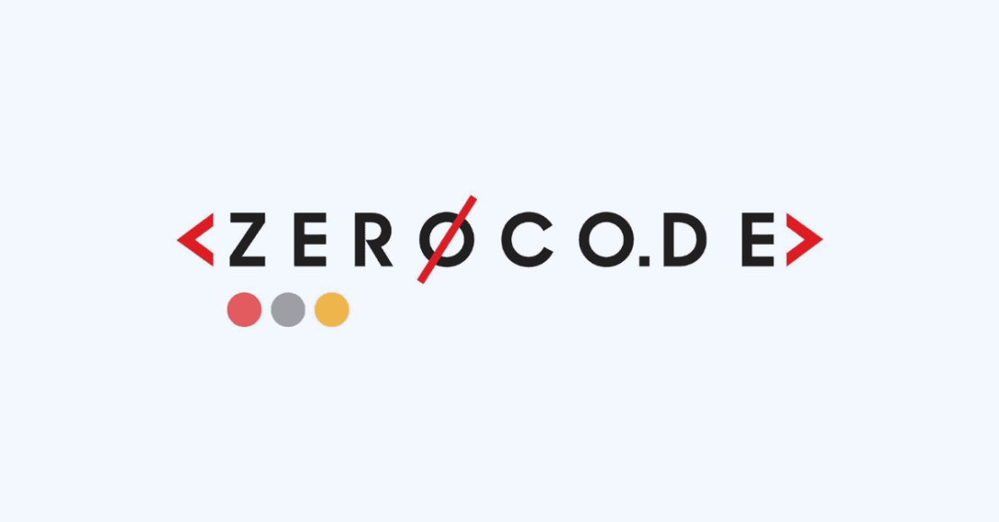Zero-code platforms: What is it and Why your business needs it