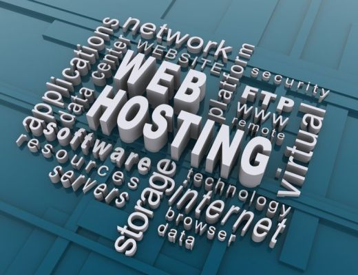 Best Hosting and Domain Name company