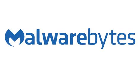 malwarebyte antimalware