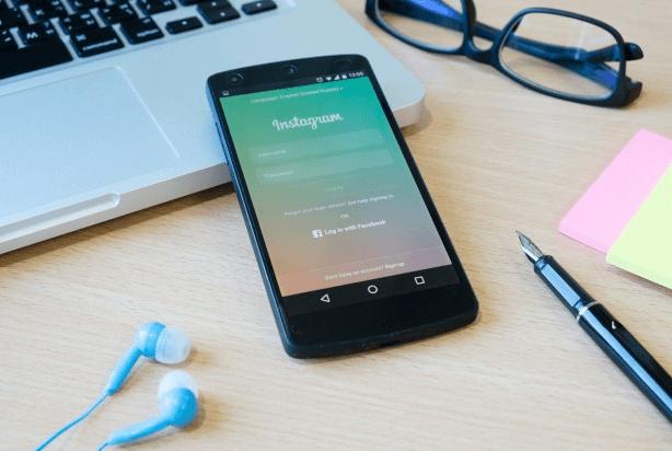 android app kaise banta hai